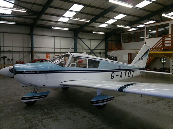 piper arrow aircraft eBay